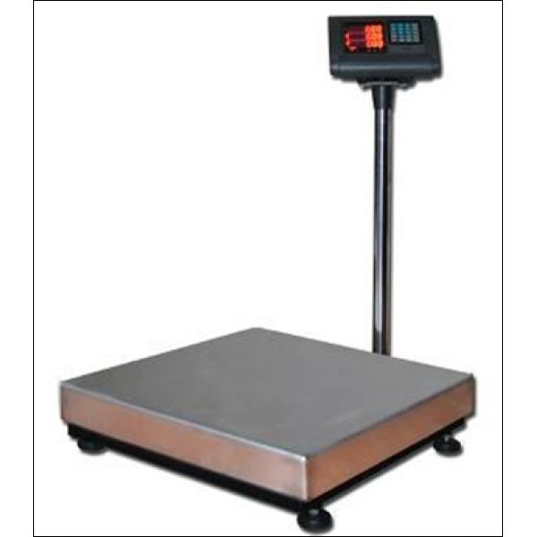 Весы товарные Дозавтоматы ВЭСТ-150-А15Е до 150 кг
