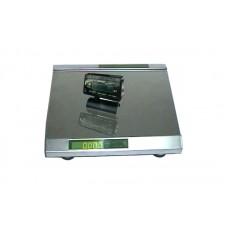 Фасовочные настольные весы ВР-02МСУ-0,2/0,5/1-2Р2Б Оризон-Универсал до 3 кг