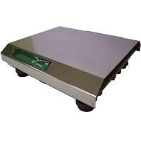 Фасовочные электронные весы ОРИЗОН-УНИВЕРСАЛ ВР-02МСУ-2/5/10-2Р2БВ до 32 кг (390х290 мм)