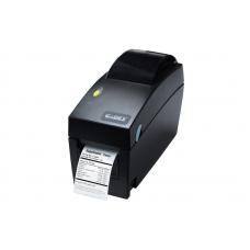 Принтер для печати этикеток Godex DT2 plus