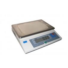 Весы фасовочные Промприбор ВТА-60/3-7-А до 3 кг