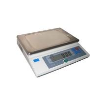 Весы фасовочные Промприбор ВТА-60/15-7-А до 15 кг