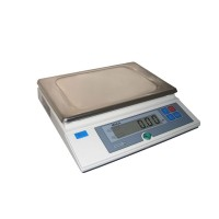 Весы фасовочные Промприбор ВТА-60/30-7-А до 30 кг