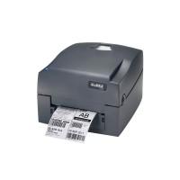 Термотрансферный принтер этикеток Godex G500 UES (USB, Ethernet, Serial)