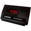 Весы товарные Дозавтоматы ВЭСТ-100-А12Е до 100 кг