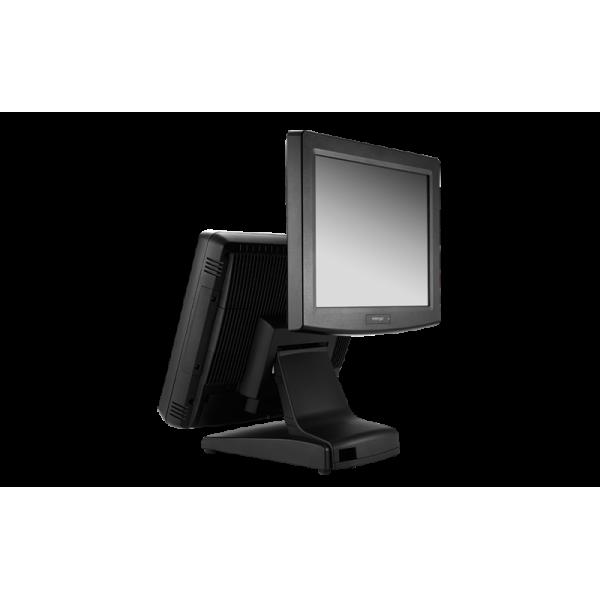 Дополнительные мониторы Posiflex LM-8035 для POS-терминалов