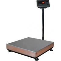 Весы товарные Дозавтоматы ВЭСТ-300-А12Е до 300 кг