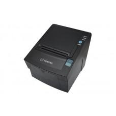 Скоростной POS-принтер Sewoo LK-TE201; черный (LPT+USB)