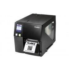 Промышленный термотрансферный принтер этикеток Godex ZX-1300i (300 dpi)