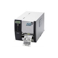 Принтер этикеток Toshiba-TEC B-SX4T (203dpi) промышленный