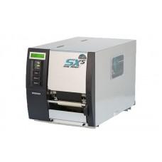 Принтер этикеток Toshiba-TEC B-SX5T (300 dpi) промышленный