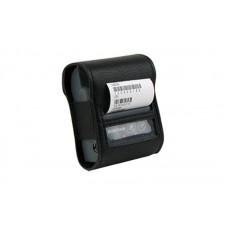 Мобильный чековый принтер Rongta RPP-02 (USB, RS-232, Bluetooth)