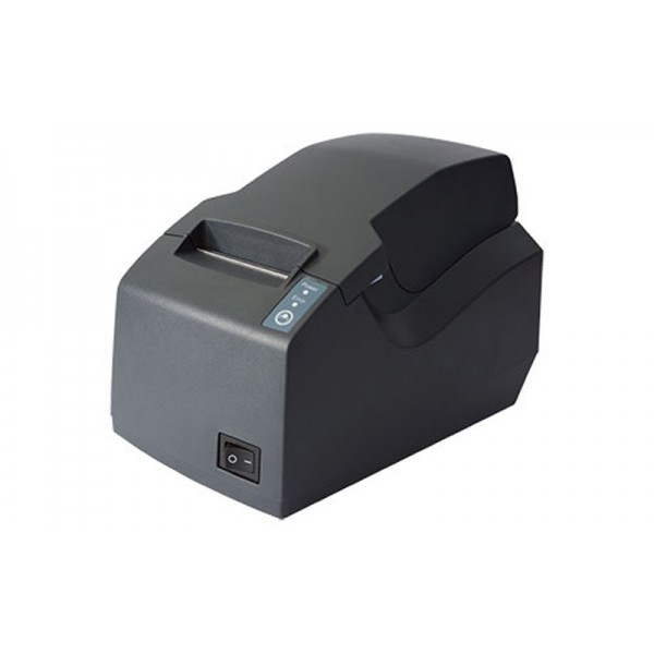 Принтер чеков HPRT PPT2-A USB+RS-232