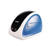 Принтер этикеток термо HPRT LPQ80 USB+RS-232