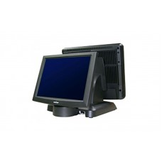 Posiflex дополнительные мониторы LM-6101 для POS-терминалов