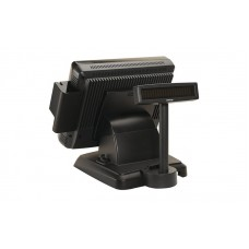 Posiflex дисплей покупателя серия PD-2602R; RS-232