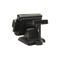 Дисплей покупателя Посифлекс PD-2602UE; USB