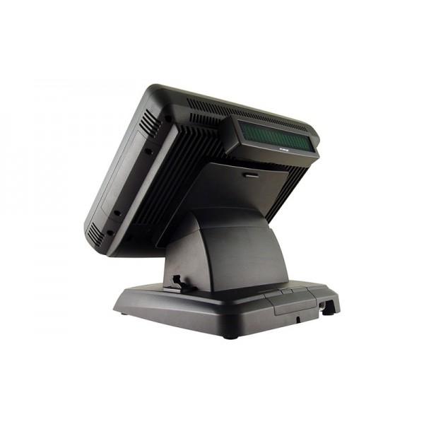 Posiflex PD-2604UE дисплей покупателя