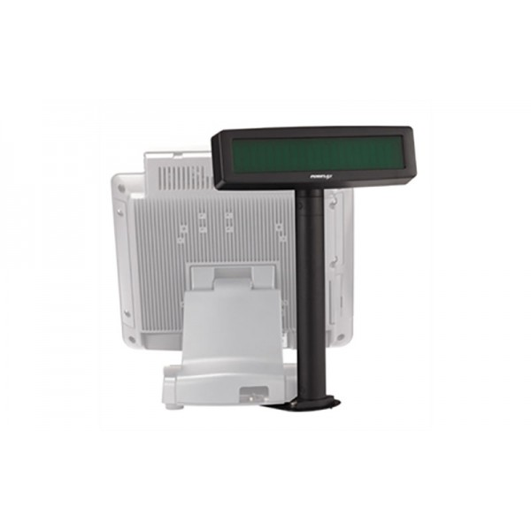 Posiflex PD-2605UE дисплей покупателя недорогой