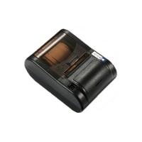 Чековый термопринтер LABAU S320 B без обрезчика