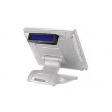 Недорогой дисплей покупателя Posiflex PD-2608 UE