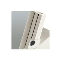 Многофункциональный считыватель магнитных карт Posiflex SD-366-3U