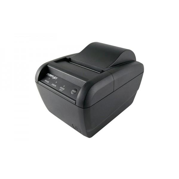 Принтер печати чеков Posiflex AURA-8000U (RS-232+LPT+USB) с расширенным режимом печати