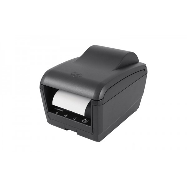 Принтер печати чеков Posiflex Aura-9000 (USB)