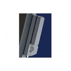 Считыватель отпечатка пальца FP-200 для считывателя магнитных карт серии SD