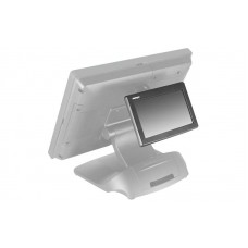 Индикатор клиента Posiflex PD-6307 (USB)