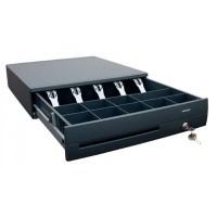 Денежный ящик Posiflex CR-3100 (черный)