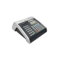 Кассовый аппарат MINI-T61.01 EFGM с КСЕФ (E - Ethernet, F - встроенный символьный дисплей клиента, G - встроенный GSM модем, M - встроенный считыватель магнитных карт)