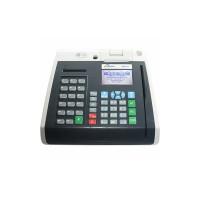 Кассовый аппарат MINI-T61.01 EFM с КСЕФ (E - Ethernet, F - встроенный символьный дисплей клиента, M - встроенный считыватель магнитных карт)