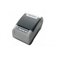 Портативный Unisystem фискальный регистратор МІНІ-ФП54.01 Ethernet с КСЕФ