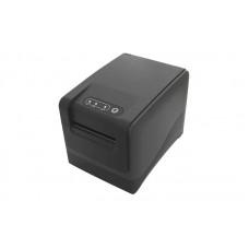 Фискальный регистратор Unisystem MINI-ФП81.01 BEG с КСЕФ (B - Bluetooth, E - Ethernet, G - встроенный GSM модем)