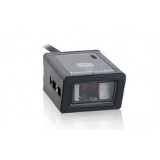 Фотосканер Opticon NLV-3101 с возможностью распознавания 1D и 2D кодов