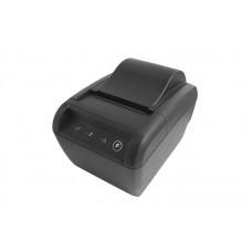Стационарный фискальный регистратор Unisystem МІНІ-ФП82.01 BEG с КСЕФ (B - Bluetooth, E - Ethernet, G - встроенный GSM модем)