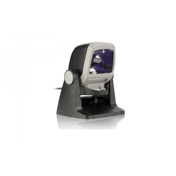 Лазерный многоплоскостной сканер штрих кодов OPTICON OPV-1001