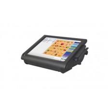 Сенсорный моноблок TT-5215 SPARK.2SUP-S