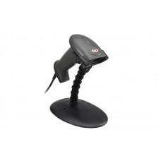 Сканер штрих-кода SunLux XL-6200A USB