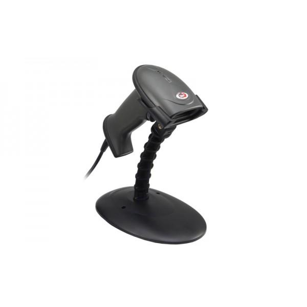 Сканер штрих-кода Sunlux XL-6200A RS-232