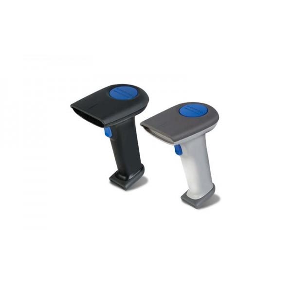 Ручной сканер штрих-кода для торговли Datalogic QuickScan QS6500 (без подставки), RS-232