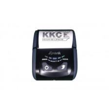 Принтер чеков мобильный SPARK RPP-200BWU