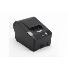 Принтер чеков SPARK-PP-2058.2LW LAN