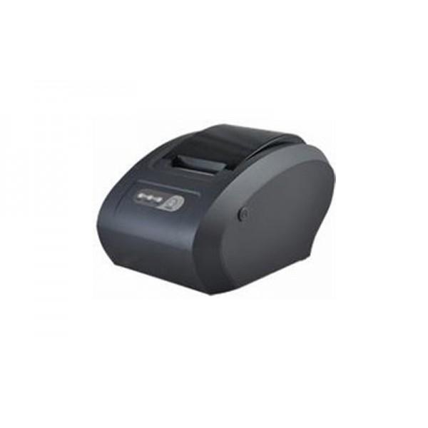Принтер чеков SPARK-PP-2058.2L LAN