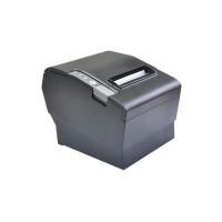 Принтер чеков Spark-PP-2010.2A USB+RS-232+LAN
