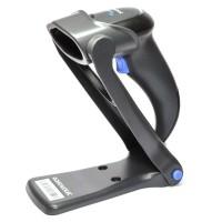 Сканер штрих-кода Datalogic QuickScan Lite QW2100 (USB)