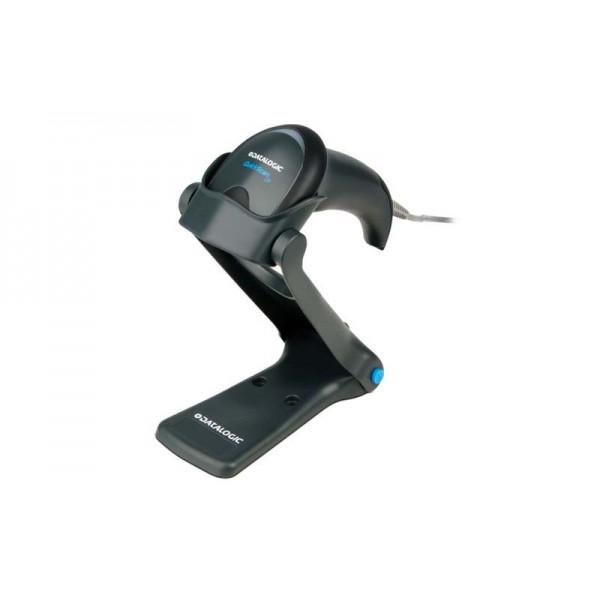 Сканер штрих-кода Datalogic QuickScan Lite QW2100 (RS-232)
