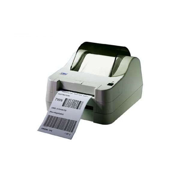 Принтер этикеток TSC TDP-643 Plus