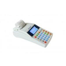 Недорогой кассовый аппарат MGV545T.02 с модулем GPRS (RS232 / USB / денежный ящик / Ethernet)